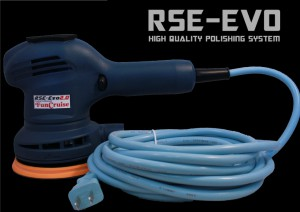 RSE-EVO2.0